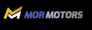 לוגו - מור מוטורס - מוסך בחולון - מוסך חולון - מוסך לרכב מוסך אקספרס מוסך במרכז